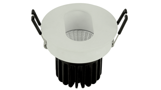 Spot LED downlight Smart réf : HS-SDT10801-W